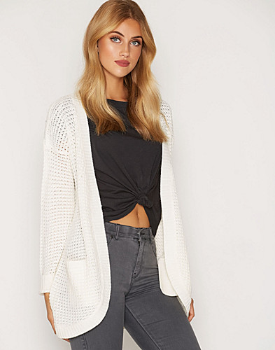 onlEMMA XO LS LONG CARDIGAN KNT NO (2299154287)