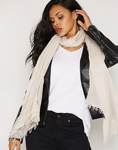 Nelly.com SE - VMLILI LONG SCARF 159.00