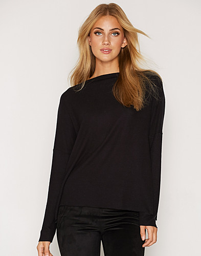 onlIDAHO LS OVERSIZE PULLOVER KNT (2298385367)