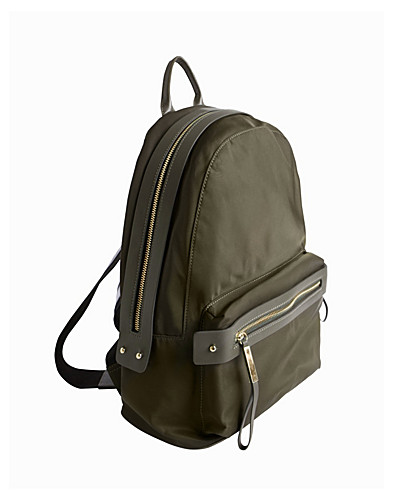 PCDALLI BACKPACK (2273635397)
