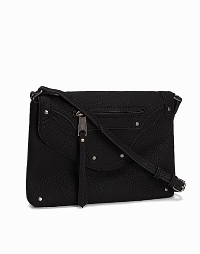 PCPEBEE CROSS BODY BAG (2273635399)