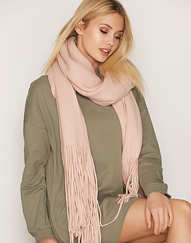 Nelly.com SE - PCDRACE LONG SCARF 179.00 (199.00)