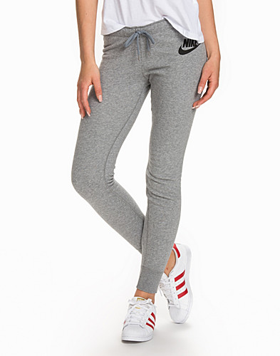 Nike Rally Pant Tight (2008707771)