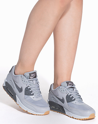 Air Max 90 Essential (2119292887)