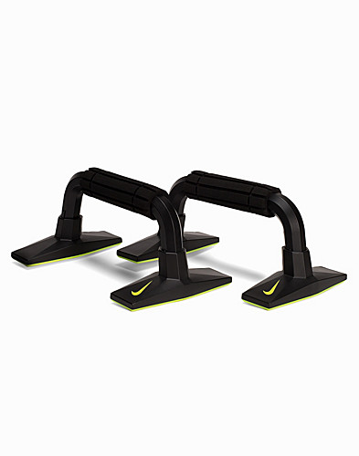 Push Up Grips 20 (2301160657)