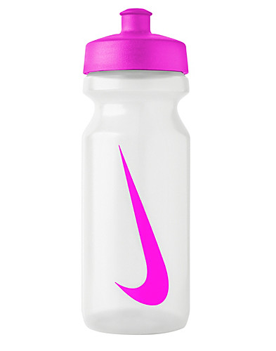 Big Mth Water Bottle (2269449091)