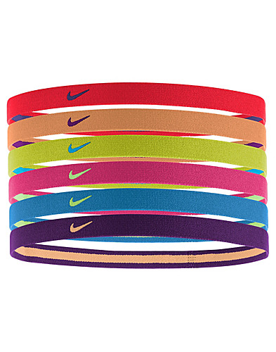 Headbands 6P Swoosh (1885741653)