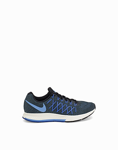 Air Zoom Pegasus (2165882569)