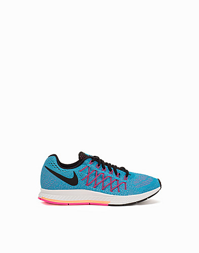 Air Zoom Pegasus (2017235749)