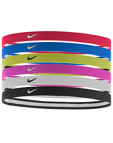 Headbands 6P Swoosh (2008707139)