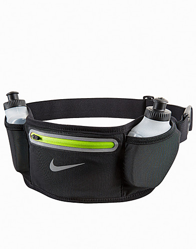 Nike Lean 2 Bottle Waistpack (2008707609)