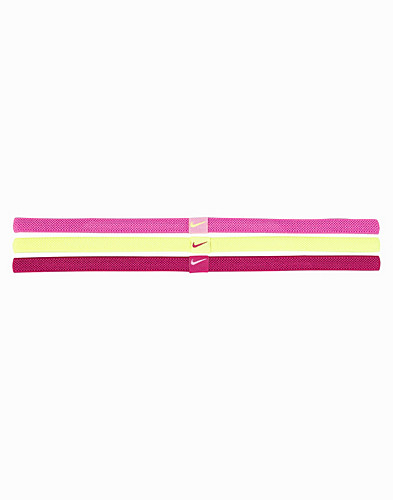 Elastic Hairband 3 P (2066019867)