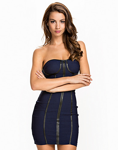 Bodyconcsious Cups Dress (2066600411)