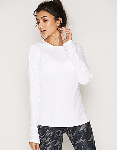 Miler Long Sleeve (2300131781)