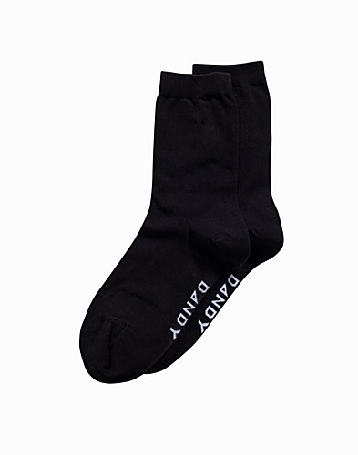 Bamboo Socks Solid (2039309357)