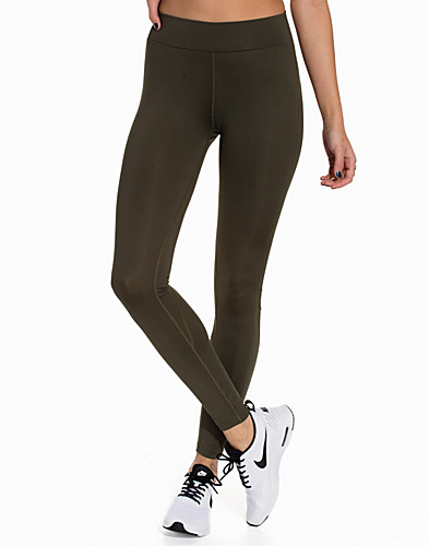 Olive Tights (2169823921)