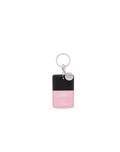 Keychain Nailpolish (2111007209)