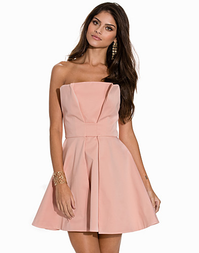 Athena Mini Dress (2282726385)