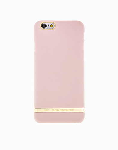 Smooth Satin iPhone 66S (2113603533)