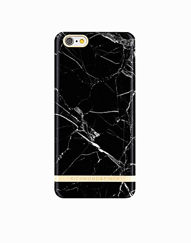 Marble iPhone 66S (2113603535)