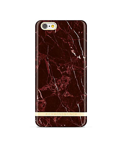 Marble iPhone 66S (2134098591)