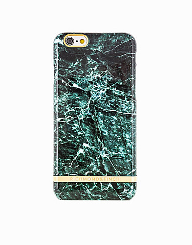 Marble iPhone 66S (2097104183)