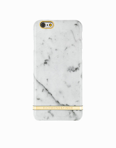 Marble iPhone 66S (2097104185)