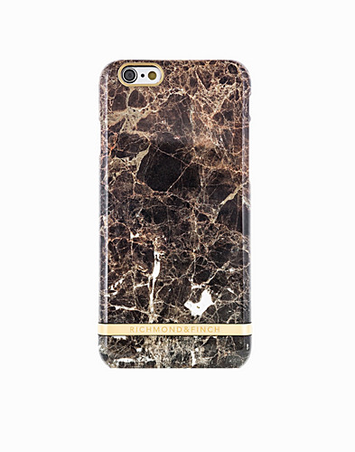 Marble iPhone 66S (2087793261)
