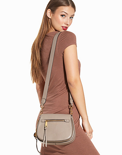 Recruit Small Saddle Bag (2306191575)