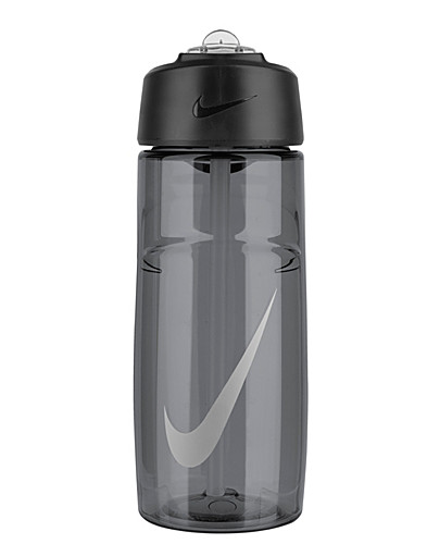 T1 Flow Swoosh Water Bottle 16oz (2167449383)