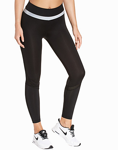 Fit For Fight Tights (2275467455)