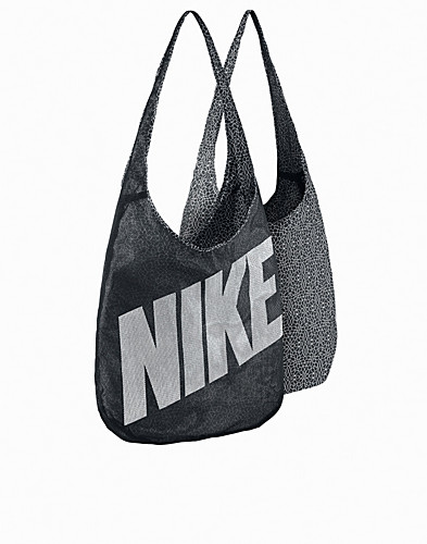 Graphic Reversible Tote (2178740483)