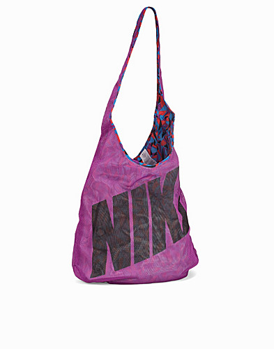 Graphic Reversible Tote (2232547471)