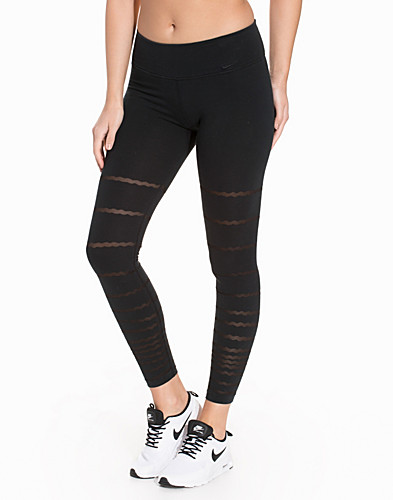 Nike Legend Tight Burnout Pant (2196407519)