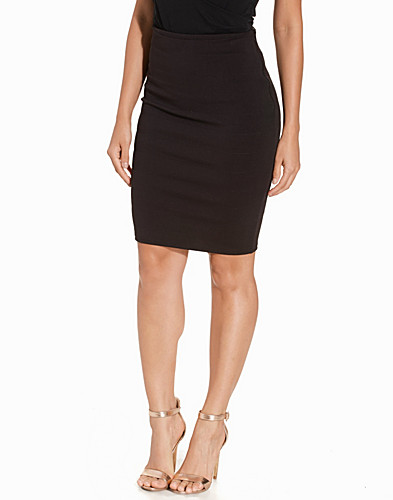 Bandage Zip Skirt (2288378367)