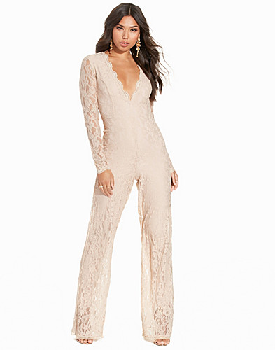 Luxurous Jumpsuit (2276386219)