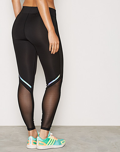 Magic Runner Tights (2291646981)