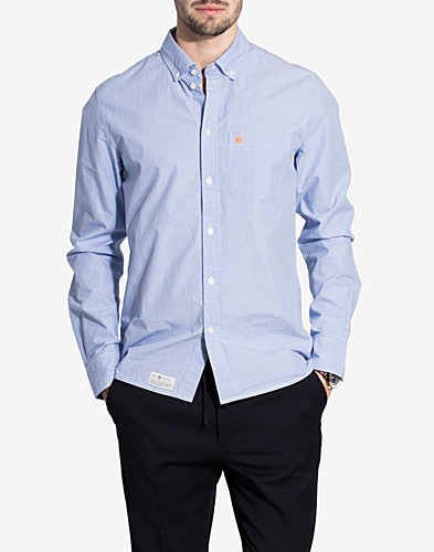 SR Striped Shirt (2228248969)