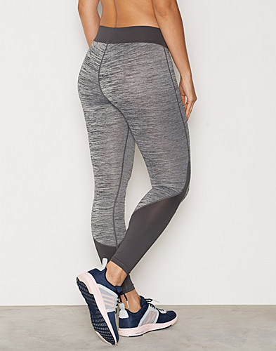 Gym Tights (2292605561)