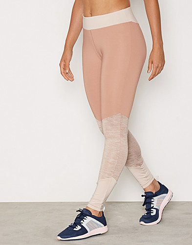 Goal Tights (2300131785)