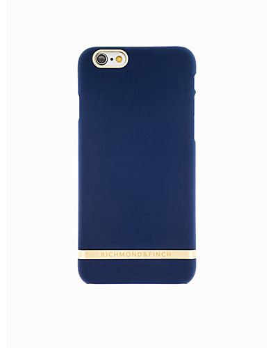 Classic Satin iPhone 66s (2142362577)