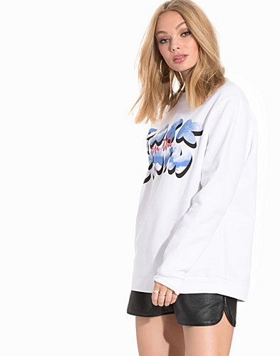 Beach Uni Sweatshirt (2274536941)