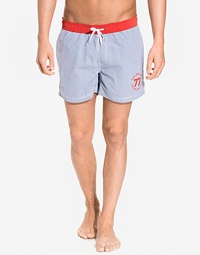 Bowman Volley Shorts (2228248971)