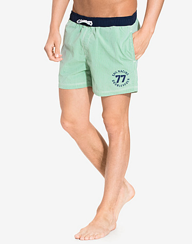 Bowman Volley Shorts