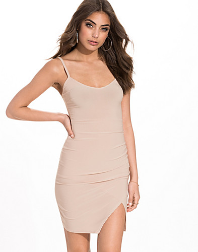 Cami Wrap Skirt Dress (2294415075)