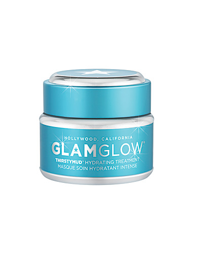 Glamglow Thirstymud 50 ml (2185651107)