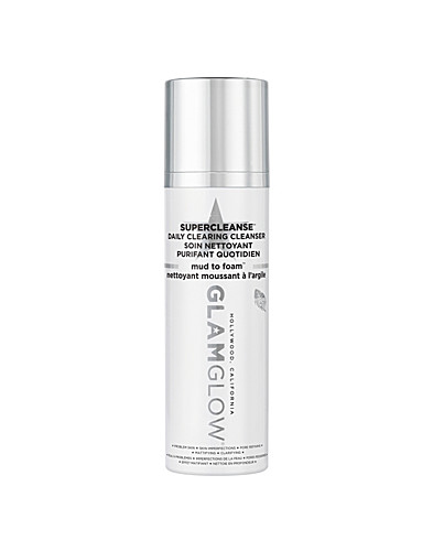 Glamglow Supercleanse 150 ml (2185651115)