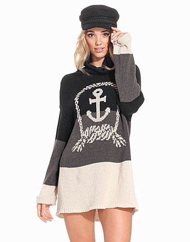 Catalina Sweater (2210400625)