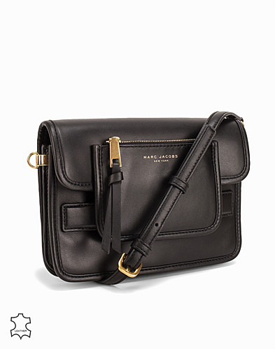 Madison Medium Shoulder Bag (2225381711)