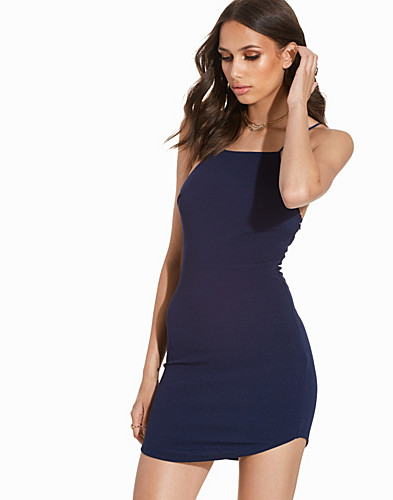 String You Along Dress (2224360755)
